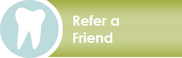 Refer a friend to Dr. Jack Hemelstrand